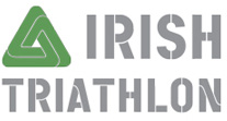 Irish Triathlon